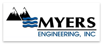 Myers Engineering